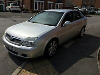 Vectra 2.2 dti auto tip tronic offers swap