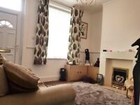 2 Bedroom, Fully Furnished, Recently Decorated House to Rent in Burnley BB12