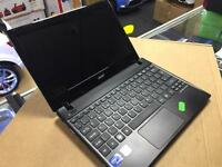 Acer Netbook , Travel Mate 320 GiG Ram, 2 GiG Ram,