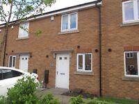 ***NEW*** 2 BEDROOM HOUSE - OLDBURY