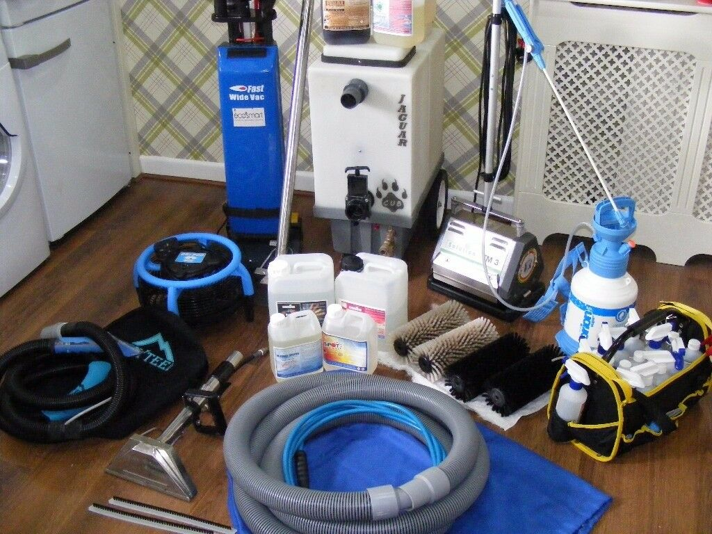 Carpet Cleaning Business Equipment Carpet Vidalondon