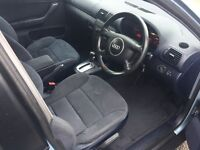 Automatic Audi A3 / vw golf / Toyota Corolla / vauxhall Astra BMW