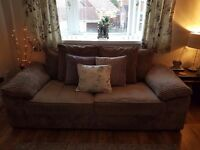 FOR SALE- 3+2 seater sofa