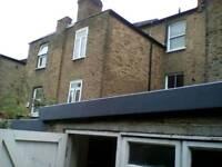 4 x Large studio flats In Penge 25% OFF