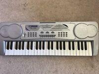 Keyboard 49 keys