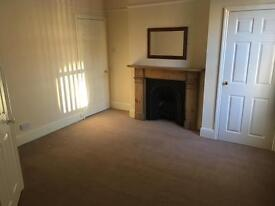 Unfurnished 2 bedroom house to rent in Carlisle, Cumbria CA1 location