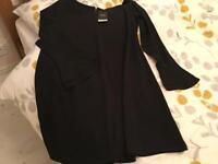 Brand new Next Dress Size 16