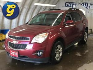 2010 Chevrolet Equinox LT***PAY $62.51 WEEKLY ZERO DOWN***