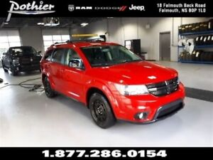 2016 Dodge Journey SXT/Limited | 2 SETS WHEELS|TIRES | REAR CAME