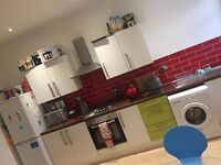L@@K!!! £85 WEEKLY!!! BILLS & WIFI INCLUDED, SMITHDOWN ROAD, GAINSBOROUGH HOUSE!! L@@K!!