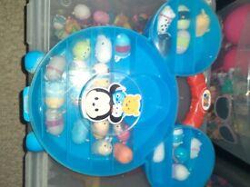 Disney Tsum Tsum £15 ono