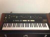 Yamaha SK20 Vintage Synth / Synthesiser