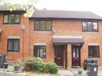 2 bedroom house in Mill Brook Drive, Birmingham