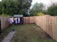Gardening services available. All jobs undertaken. Will beat any like for like quote.
