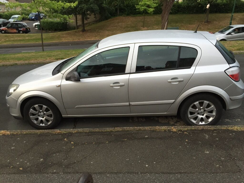 Cars For Sale On Gumtree In Fife
