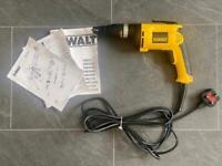 Dewalt Drywall Screwdriver (Brand New)