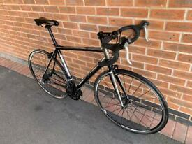 Bike sale event-( pre- used bikes available) Paddock Farm - Le80np 07.05.21 to 09.05.21