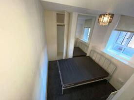 2 bedroom W12- DSS Welcome!