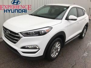 2017 Hyundai Tucson Premium LOADED PREMIUM EDITION - FRONT WHEEL