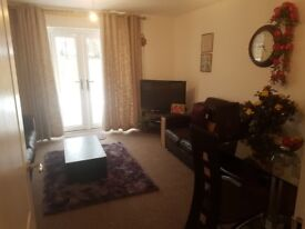 Completely new brand 2 bedroom semi detached home near M5 West Brom/Dudley/Great Bridge/Tipton