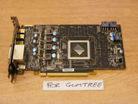 XFX (AMD) HD6870 1GB GDDR5 graphics card for sale