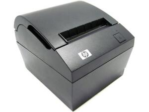 HP A799-C40W-HN00 Thermal Receipt Printer - Powered USB Interface - 490564-002