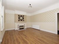Large Modern 2 bedroom Flat, Plumstead Common, Available immediately