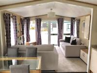2 BEDROOM STATIC CARAVAN FOR SALE IN THE LAKE DISTRICT, PAYMENT OPTIONS AVAILABLE & DEPOSIT FROM 10%