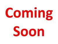2010 Honda Accord EX Sunroof Auto Loaded