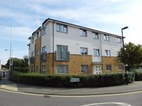 Stunning 1 Bed Flat in Northolt, UB5, Great location with Transport Links & Amenities Close By