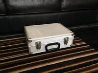 Metal Case/CD case
