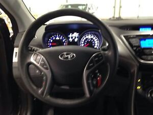 2013 Hyundai Elantra GL| BLUETOOTH| CRUISE CONTROL| HEATED SEATS Kitchener / Waterloo Kitchener Area image 18