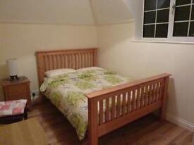 Double Room Available For Rent in Perivale