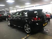 """Volkswagen Golf 1.6 TDI BlueMotion Tech 5dr18""""ALLOYS GTI LOOKS **FREE TAX**"""