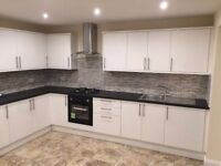 Walthamstow E17 ---- Brand New 5 [ five ] Bed House With Garden ----- £753 pw ---- E17 7EJ ---