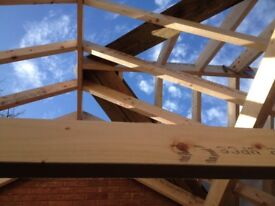 BMC Joinery/building: All aspects of Joinery/building work undertaken.