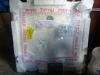 Shower Tray 900x900 - NEW in original pagaging