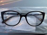 Givenchy Designer Glasses Specs Brand New