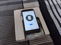 Google Pixel 128GB Quite Black SIM-Free Mobile Phone