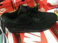 Nike Airmax 90 jan17