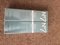 No7 protect and advance serum