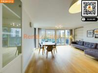 2 bedroom flat in Canary Wharf E14 For Rent (PR201312)