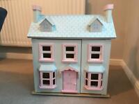 Dolls house Mayberry Manor