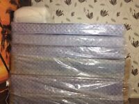 Bed Base With matress double size