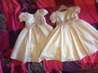X2 12-18 girls stunning dresses