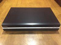DVD Recorder (Sony)
