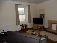 2 Bed first floor flat - Troqueer ,Dumfries, GCH ,Accredited landlord, available now
