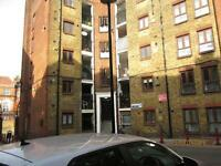 2 bedroom flat in Kintyre Court, 41 New Park Road, SW2 4DY