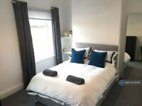 4 bedroom house in Barff Road, Salford, M5 (4 bed) (#1135511)
