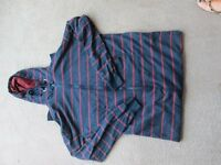 MENS ONESIE SIZE XLARGE FROM TU